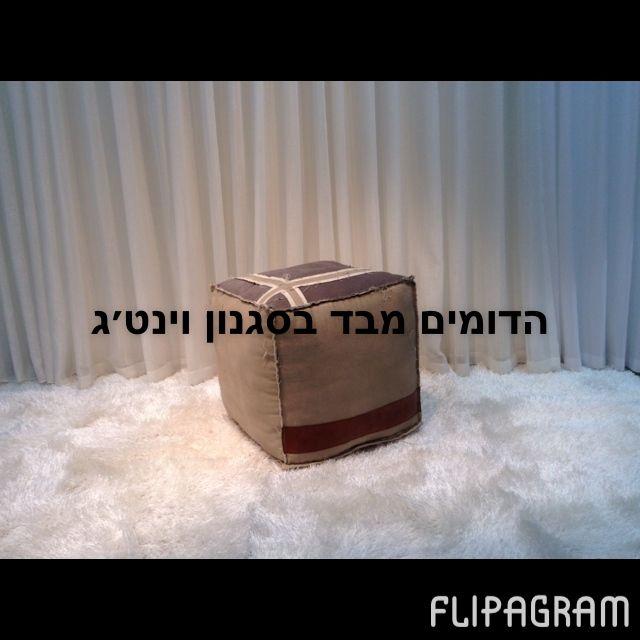 ▶ Play #flipagram Video - http://flipagram.com/f/FSiAit5aBM