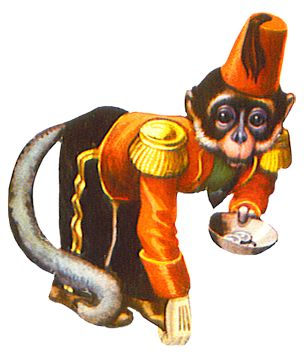 Image from http://www.clipartqueen.com/image-files/animal-clip-art-circus-monkey.png.