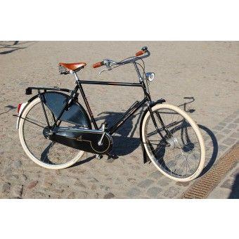 gazelle tour royal edition no 1 herren fahrrad bicycle. Black Bedroom Furniture Sets. Home Design Ideas