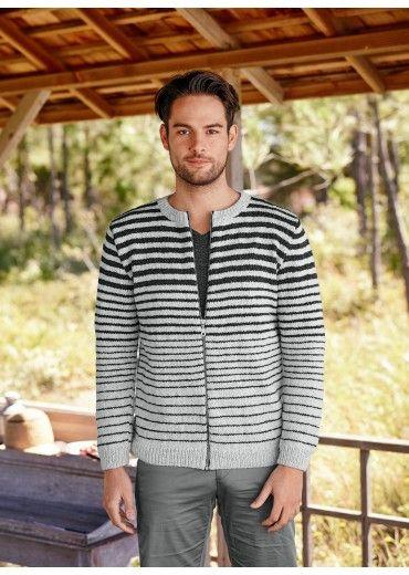 Pin de Jacynthe Veilleux en tricot | Pinterest
