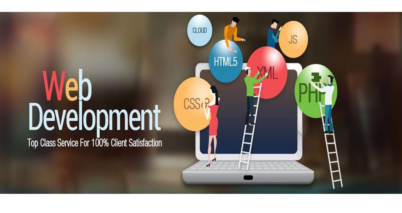 Web Design Company In Pakistan Web Design Company Seoexpertspk Web Development Design Web Design Services Website Design