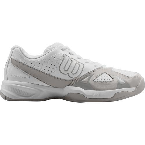 Wilson Men's Rush Open 2.0 Tennis Shoes