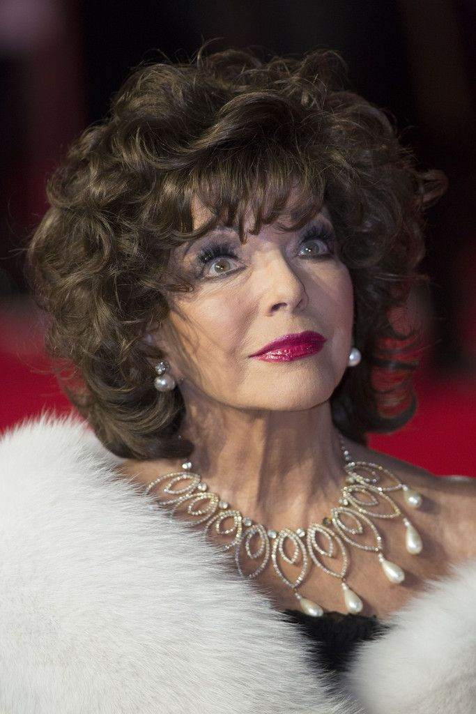 Pauline collins fake porn nude gallery