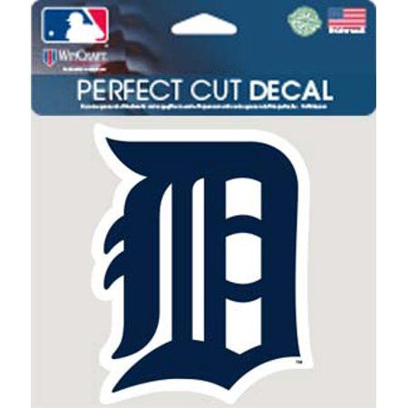 size 40 b4fc9 51e5e Tigers 6X6 Dcl | Products | Detroit tigers, Detroit tigers ...