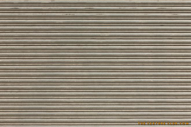 Dirty metal garage door texture Textures Pinterest Metal