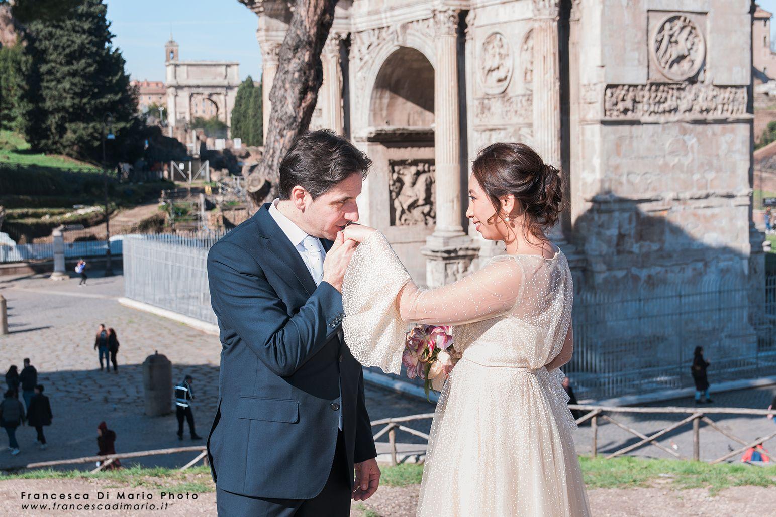 Fotografo Matrimoni Roma Nel 2020 Matrimonio Fotografo Studio Fotografico