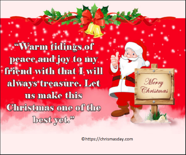 Christmas Day Wishes Greetings To Share On Facebook Merry Christmas Message Christmas Wishes Quotes Christmas Wishes Greetings