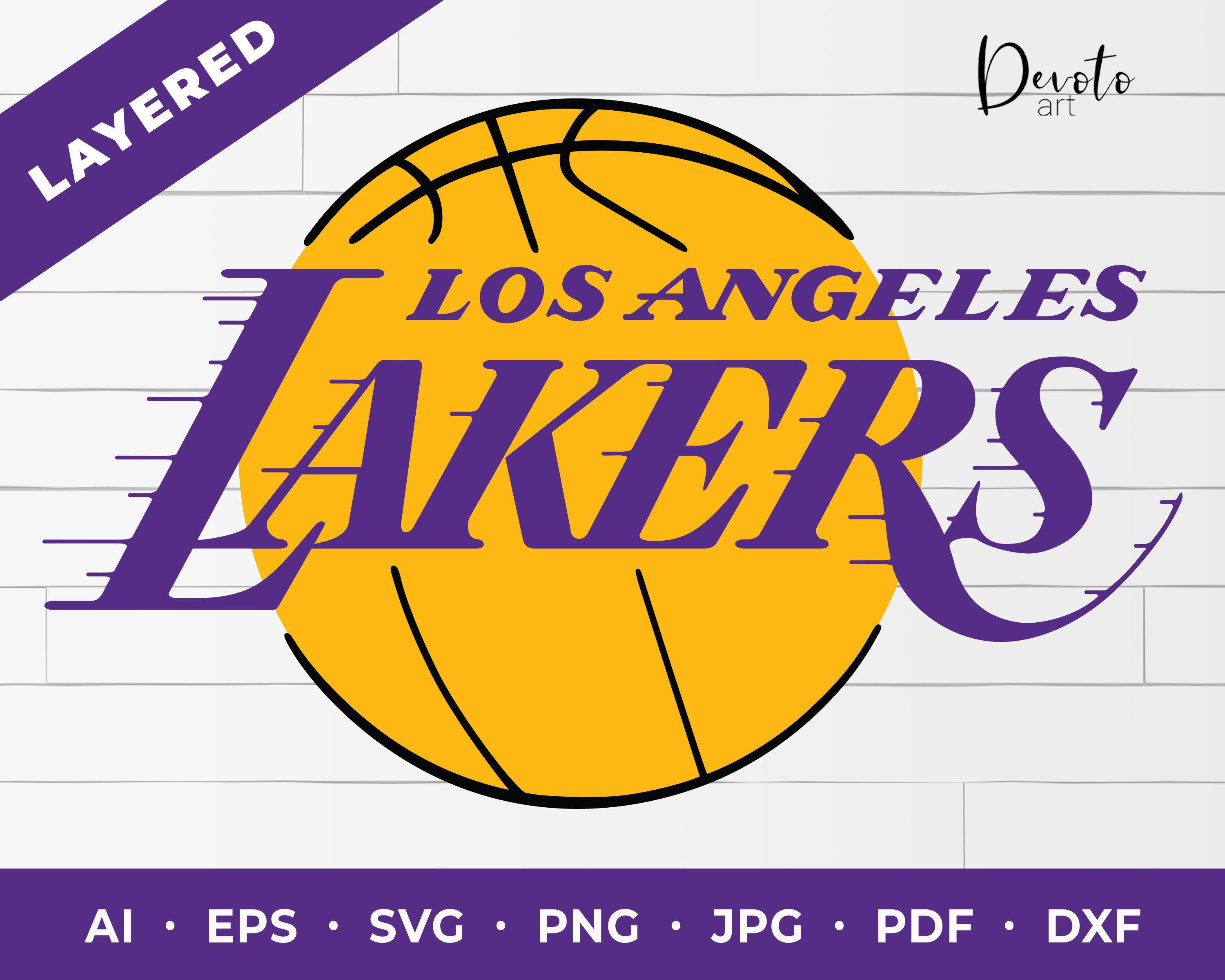 Los Angeles Lakers Svg Lakers Svg La Lakers Logo Lakers Logo Svg La Lakeres Cricut La La In 2020 Lakers Logo Los Angeles Lakers Logo Los Angeles Lakers Basketball