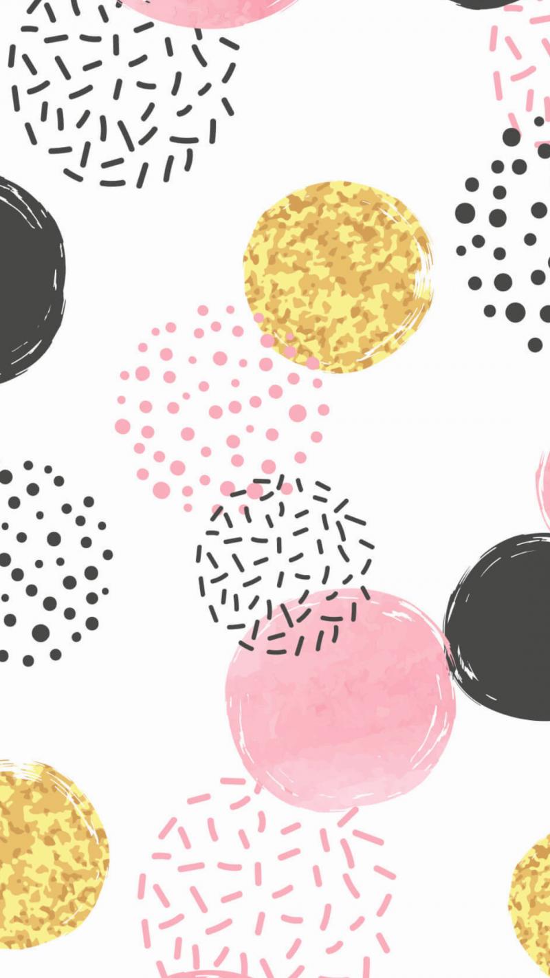 Fondos De Pantalla Gratis Edicion De Enero Free Phone Wallpaper Free Iphone Wallpaper Spring Wallpaper