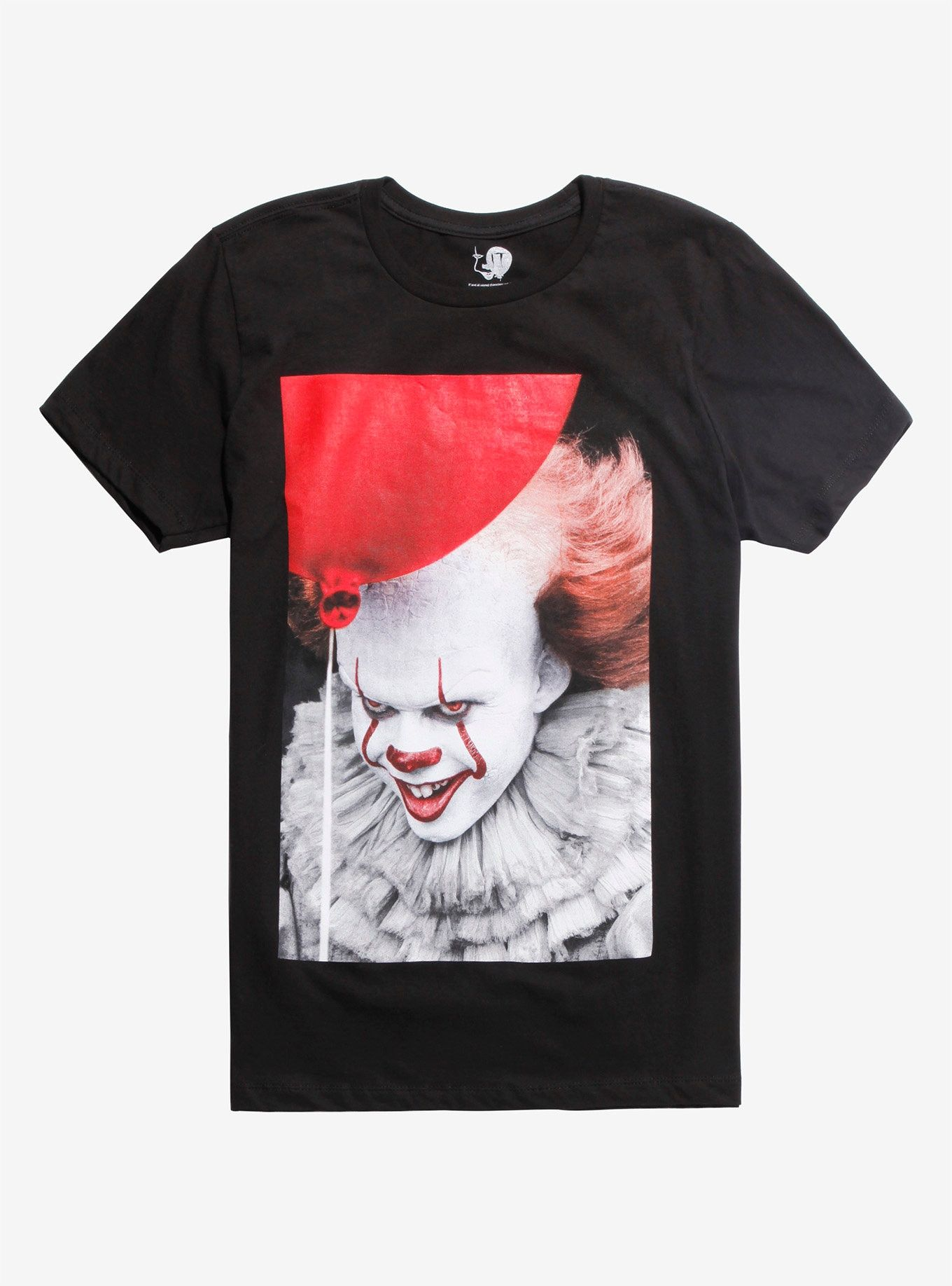 It Pennywise Balloon T Shirt Pennywise Horror Shirts Pennywise The Dancing Clown