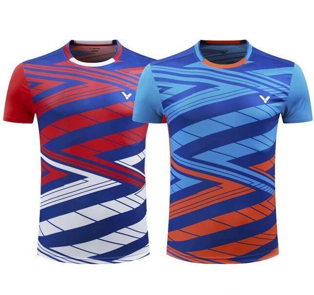 T Shirts Ebay Fashion Men Ssoccerclothing Sports Tshirt Designs Sport Shirt Design Sports Shirts