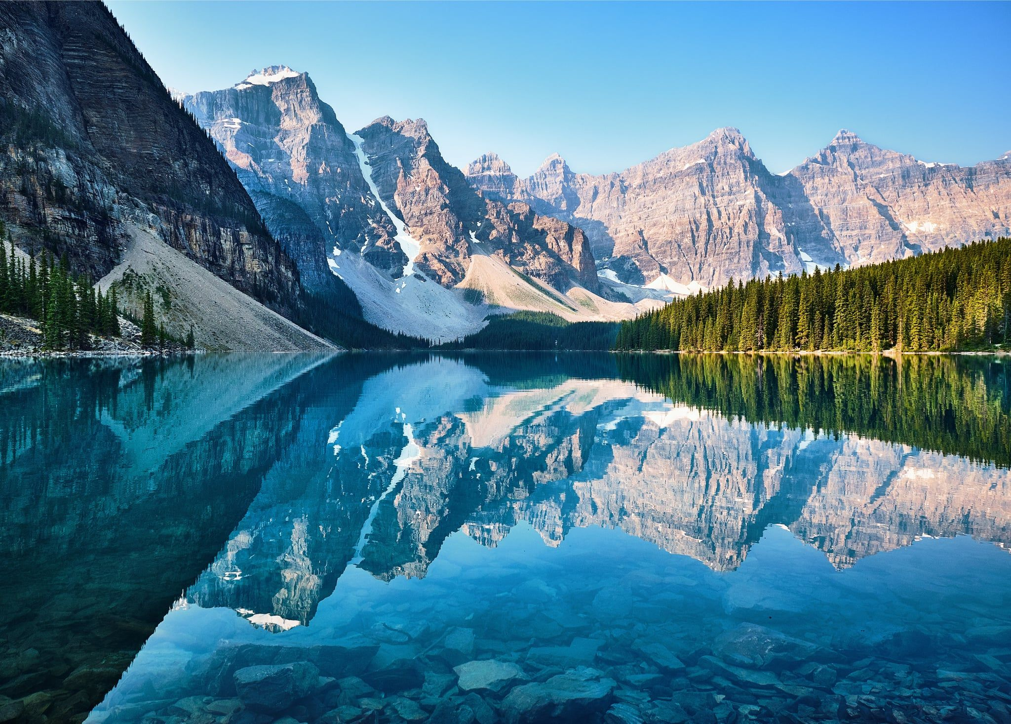 Image result for Banff National Park, Canada
