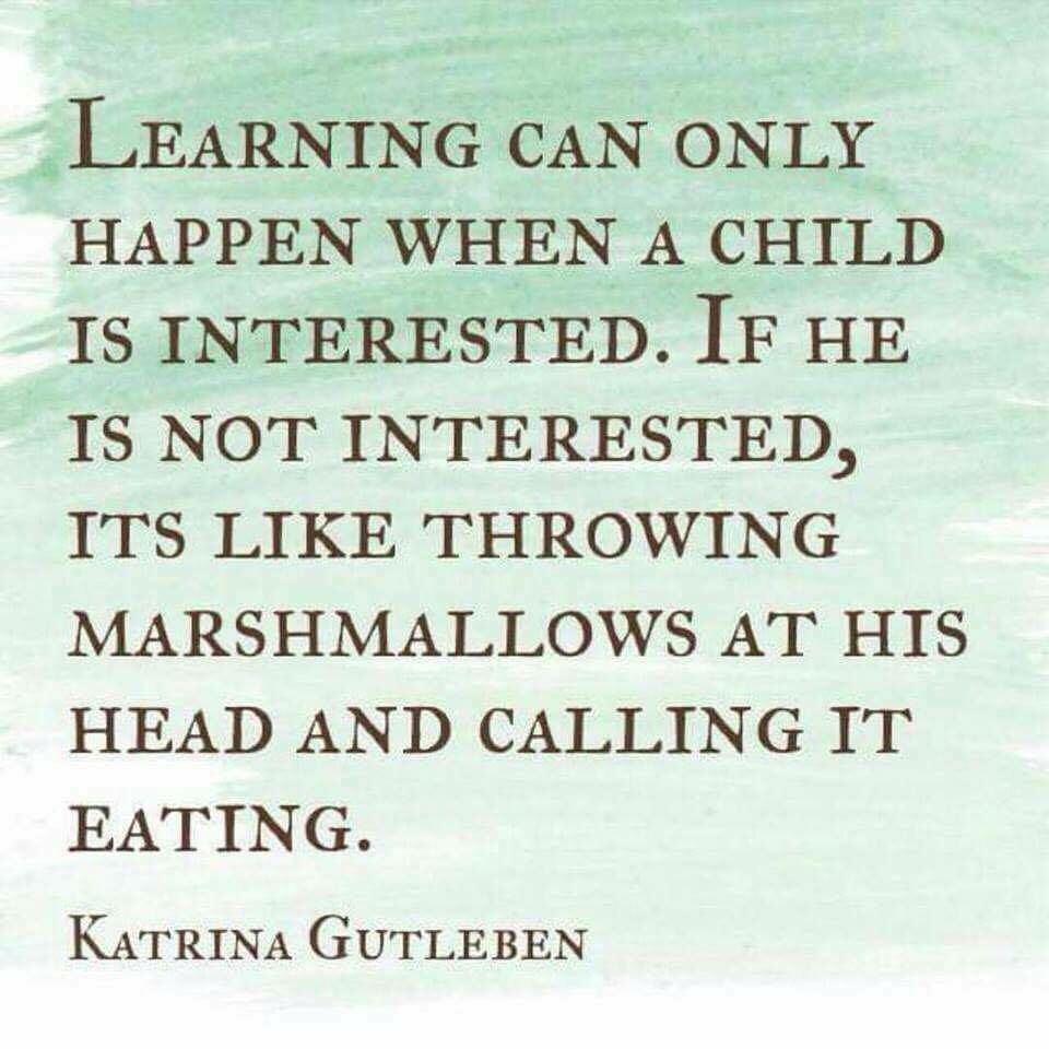 Great quote from Katrina Gutleben | AAC Memes, Signs, and Posters ...
