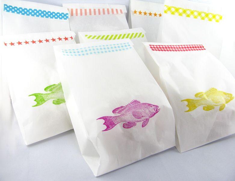 8 geschenkt ten fisch give away kindergeburtstag von ixi und frida auf lm 5 f r. Black Bedroom Furniture Sets. Home Design Ideas