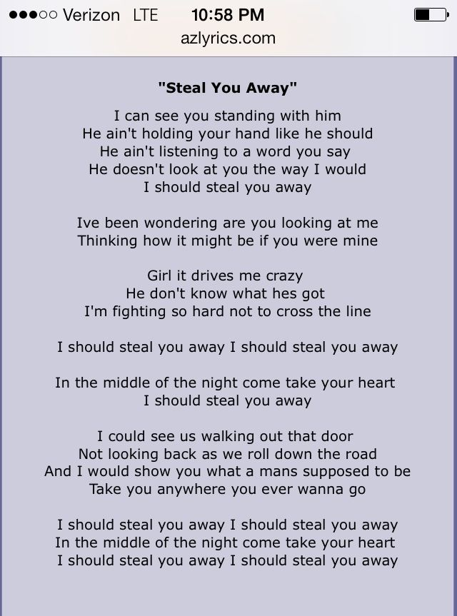 Randy Rogers Band From The Movie Country Strong Song Lyrics