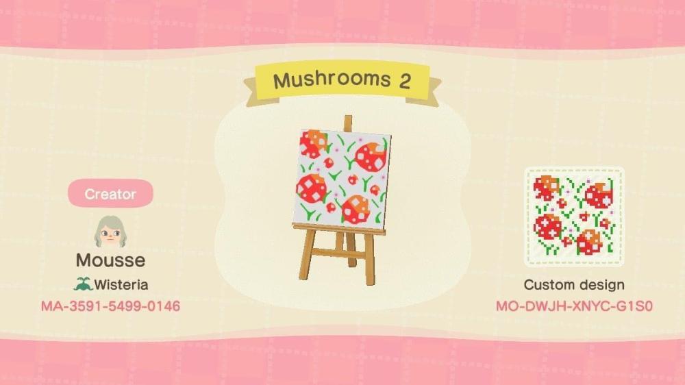 Custom Designs Animal Crossing New Horizons Animal Crossing Animal Crossing Wild World Animal Crossing 3ds