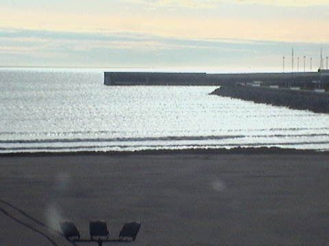 Webcam Valencia Playa Las Arenas - Comunitat Valenciana