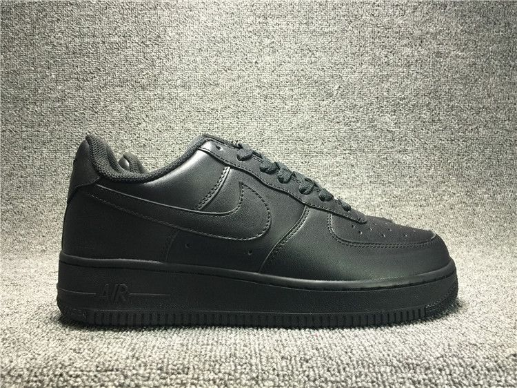 100% authentic 8a190 af664 Nike Men s Air Force 1  07 Classic Casual Fashion Basketball Shoe 315122-001