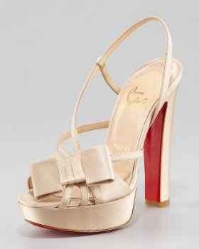 4e3021099dd5 New Christian Louboutin   Christian Louboutin Outlet USA