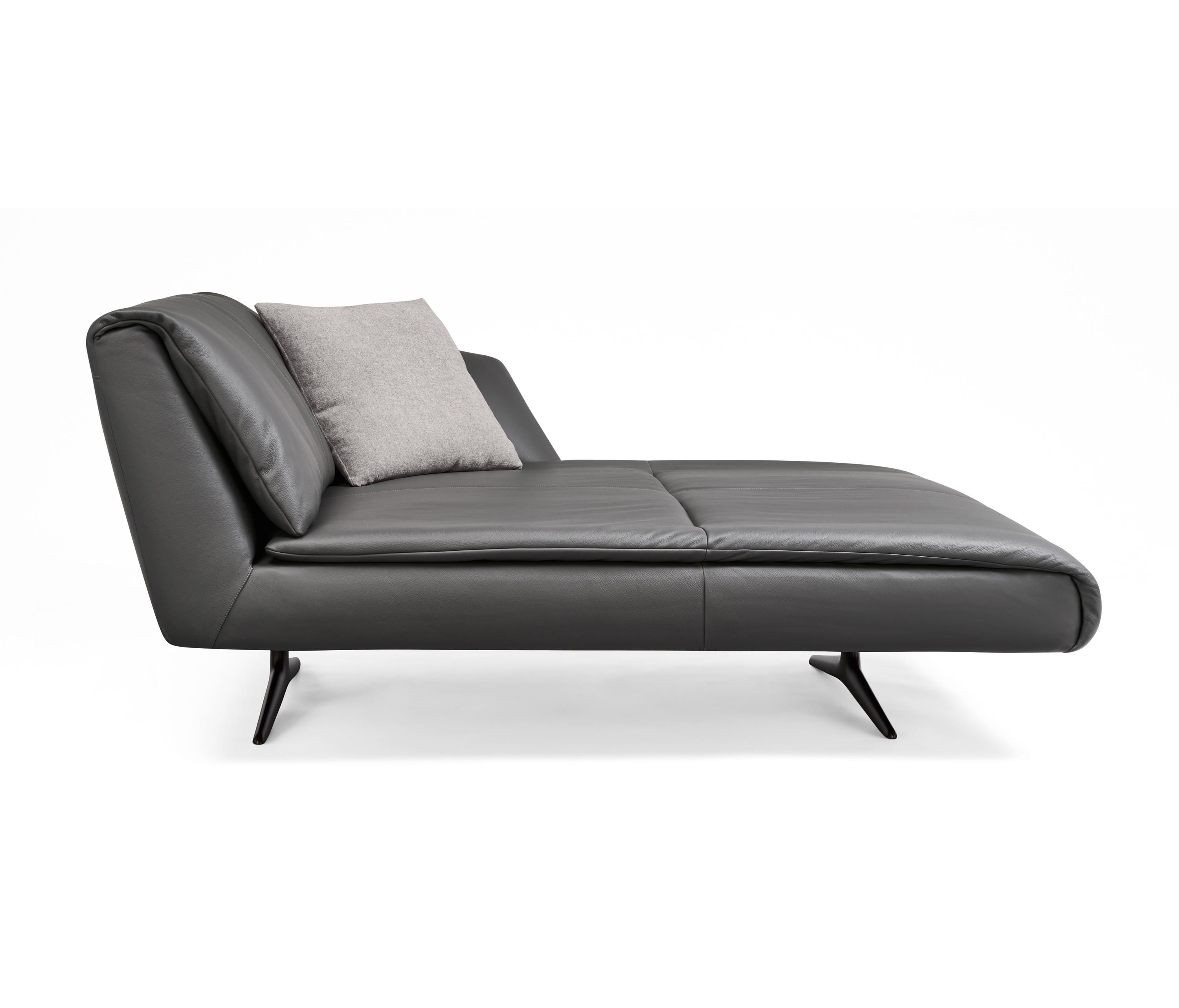 Walter Knoll Sofa Bundle Sofa Sofas From Walter Knoll Architonic 沙發 In 2019
