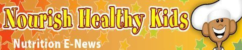 Easy Printable Healthy Eating Plans Planning Healthy Daily Meals for Kids Crea  Meal Pl  recipe for a group Easy Printable Healthy Eating Plans Planning Healthy Daily Mea...