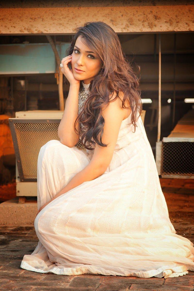 Humaima Malik Sexy Pics Awesome humaima malik's hd pictures, photo shoot & wallpapers - hd photos