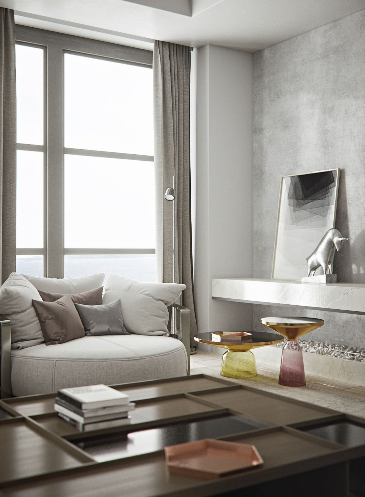 incredible useful tips contemporary minimalist interior bathroom sinks kitchen cupboards spaces home decorating color also rh pinterest
