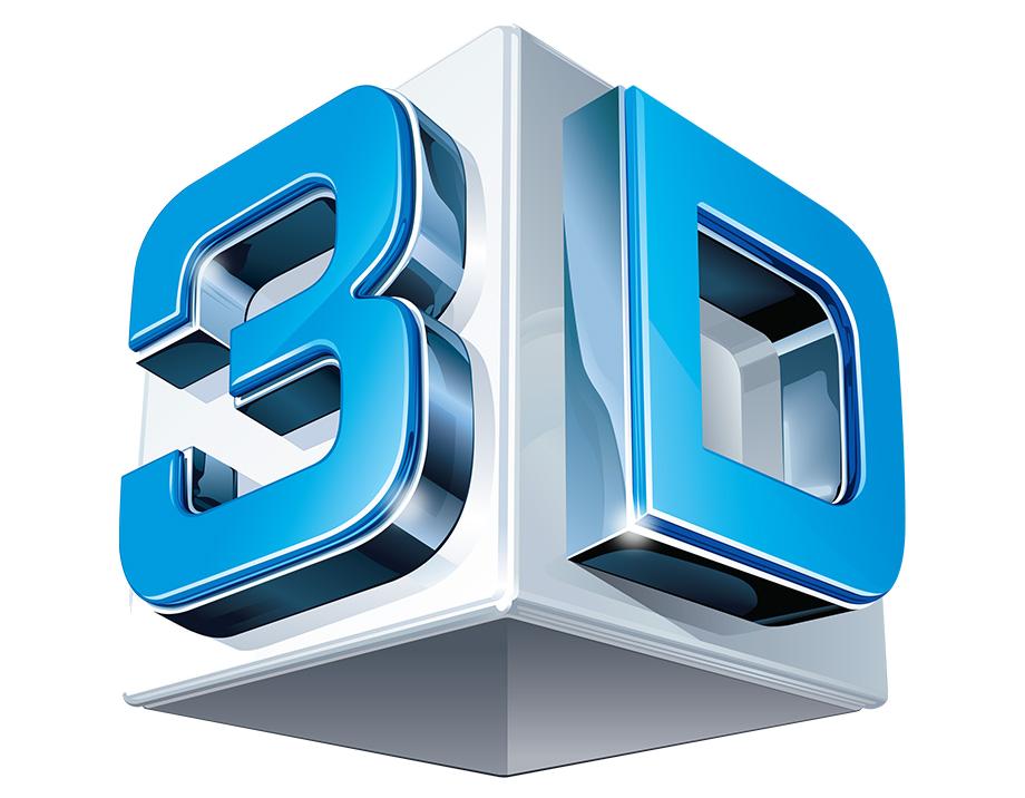 VingsInfoTheNext Generation What is 3d printing, 3d