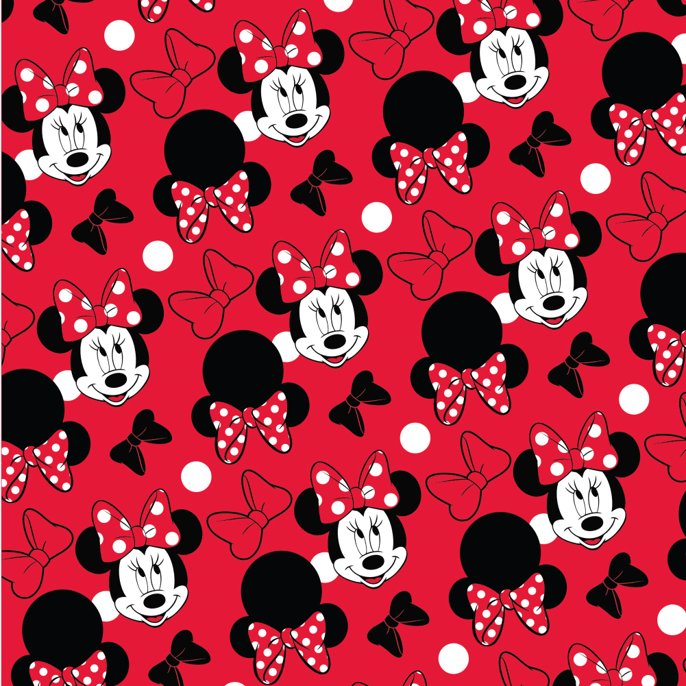 Minimouse Wallpaper: Pin By Brittany Kapjon On Cutexdisney In 2019