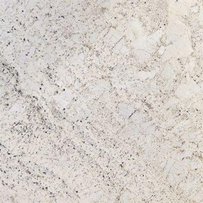 Cold Springs Granite Slab