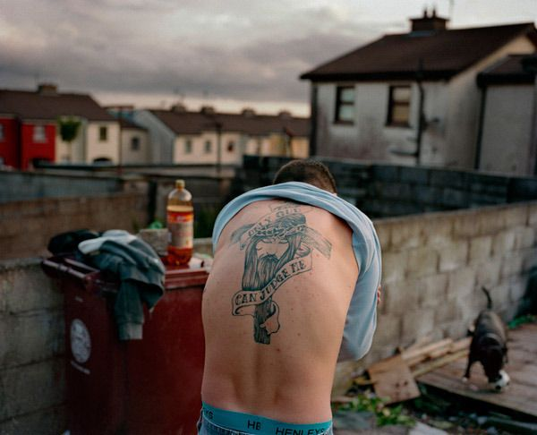 2010 April « Verve Photo- The New Breed of Documentary Photographers
