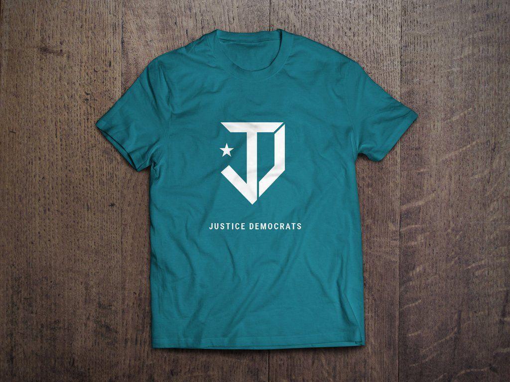 jd logo shirt blue logo shirts shirts blue print t shirt jd logo shirt blue logo shirts