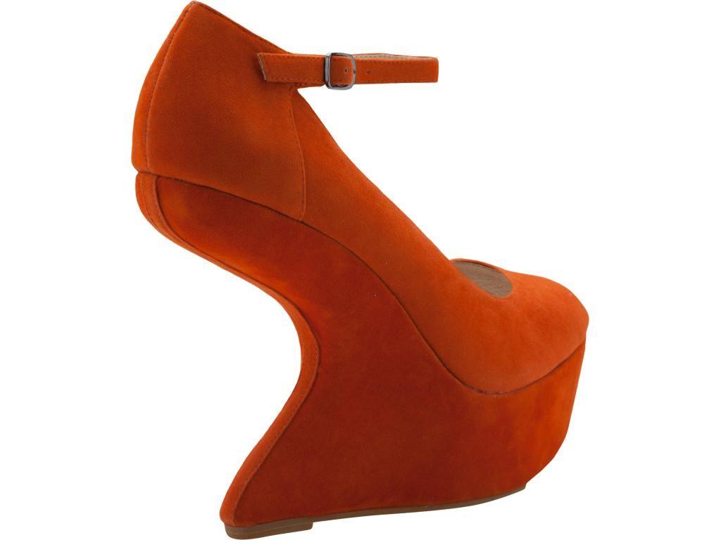 Haastetta kävelyyn? #Bianco, Tilda Party Shoe