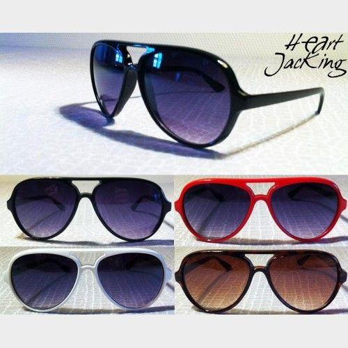 fa66101f2a145 Retrouvez toutes les meilleurs lunettes de soleil