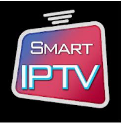 Smart IPTV : free download in 2020   Smart tv, Samsung smart tv, Smart