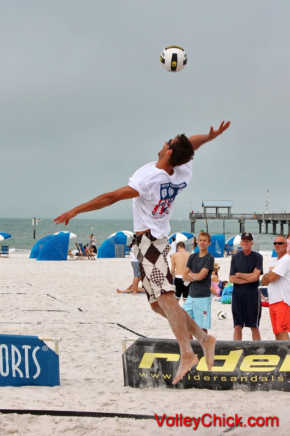 Beach Volleyball Clearwater Beach Florida Volleyball Volleychick Beach Volleyball Clearwater Beach Volleyball