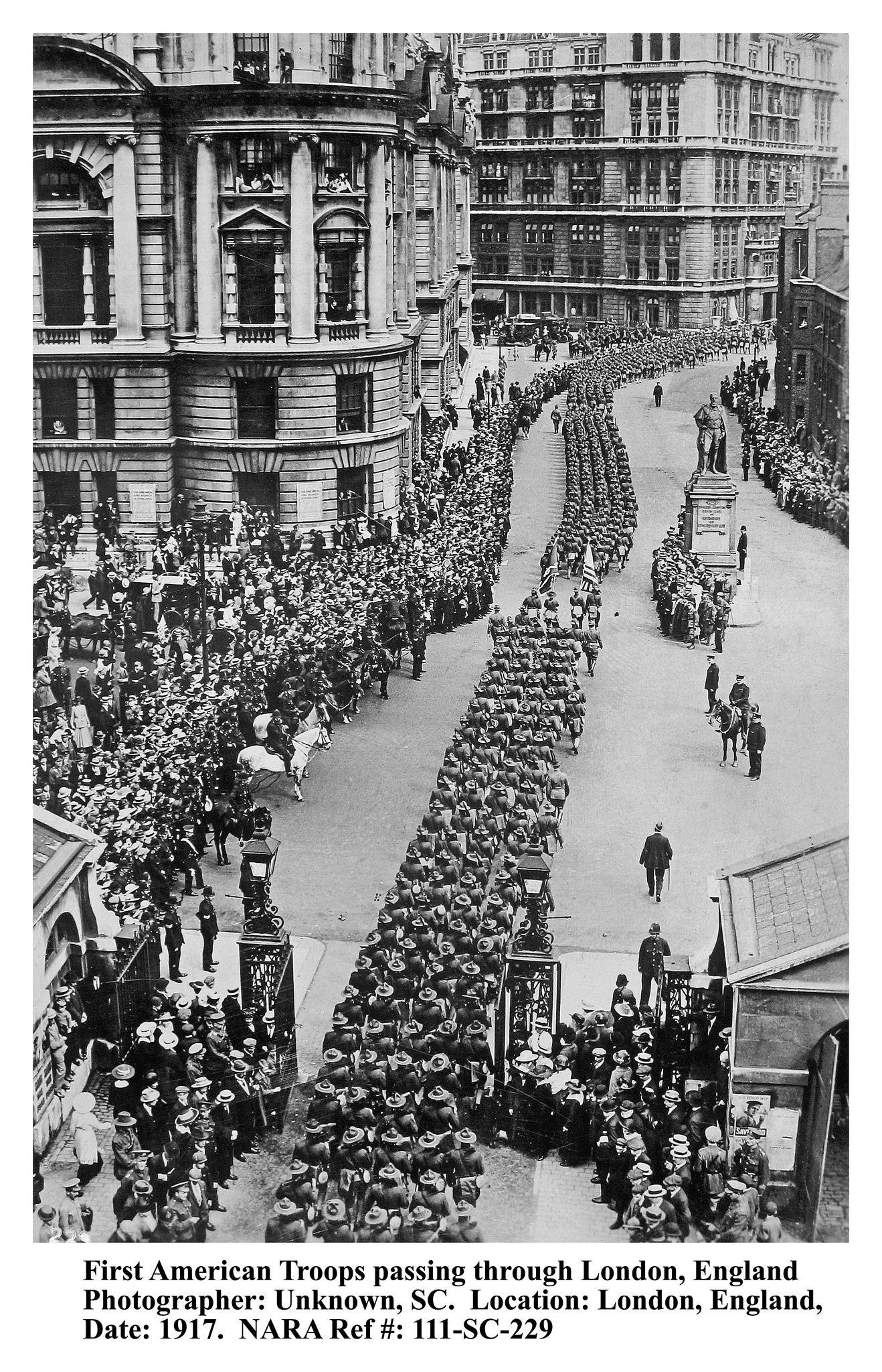 111 Sc 229 World War One World War World War I