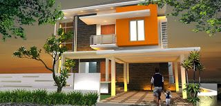 rumah minimalis modern | minimalis, rumah minimalis