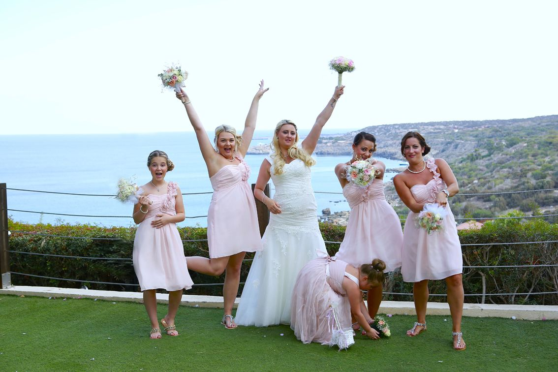 Www Dcphotoprint Wedding Photography Beach Cypus Cyprus Weddings Abroad
