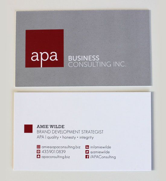 Social media icons business card design business cards pinterest social media icons business card design reheart Gallery