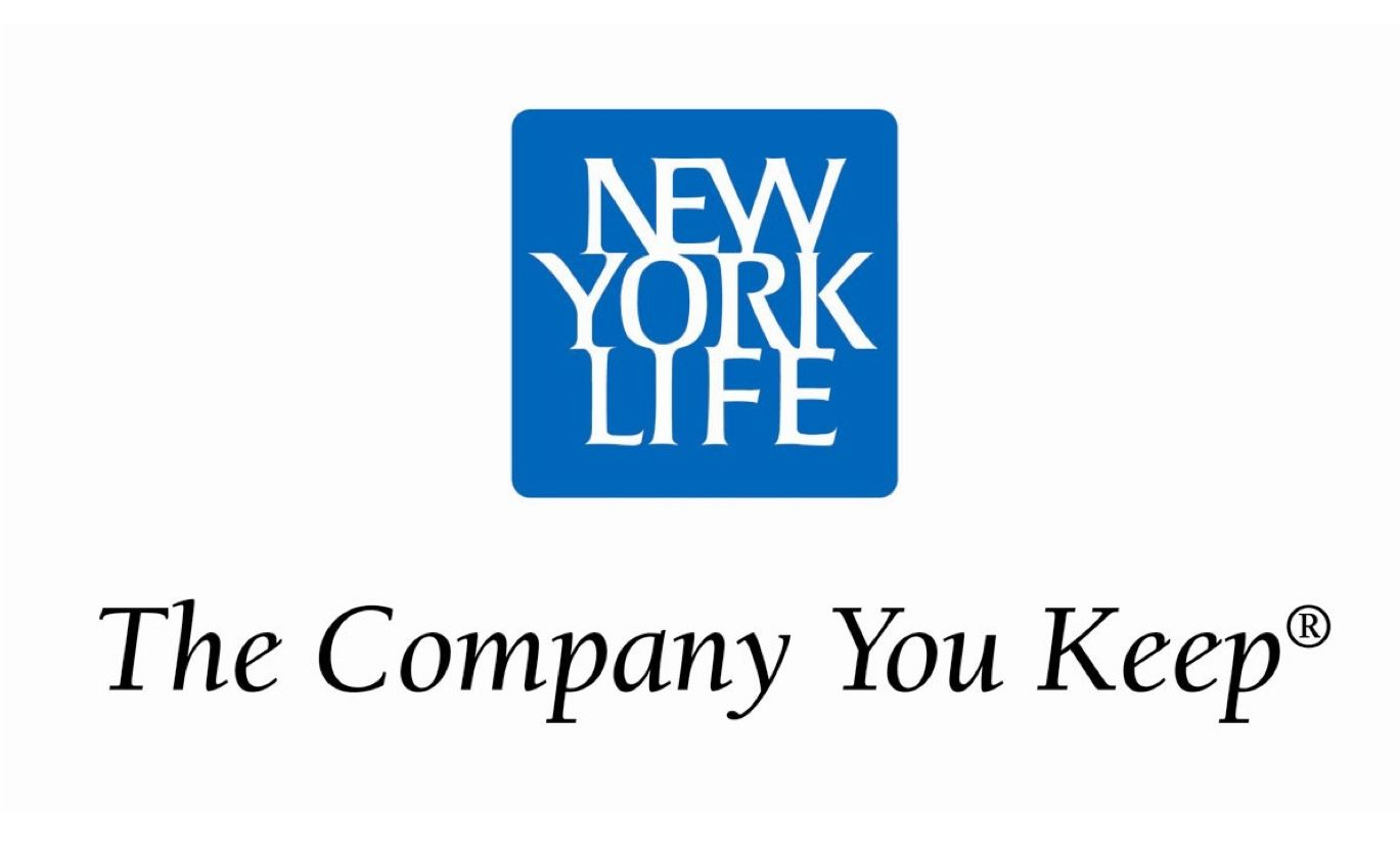 New York Life Insurance Offers Valuable Range Of Life Insurance