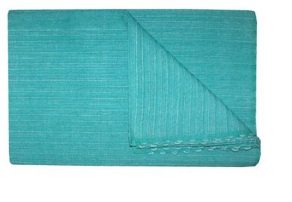Cotton Beadspreads And Sofa Throws Fair Trade Hand Woven In India