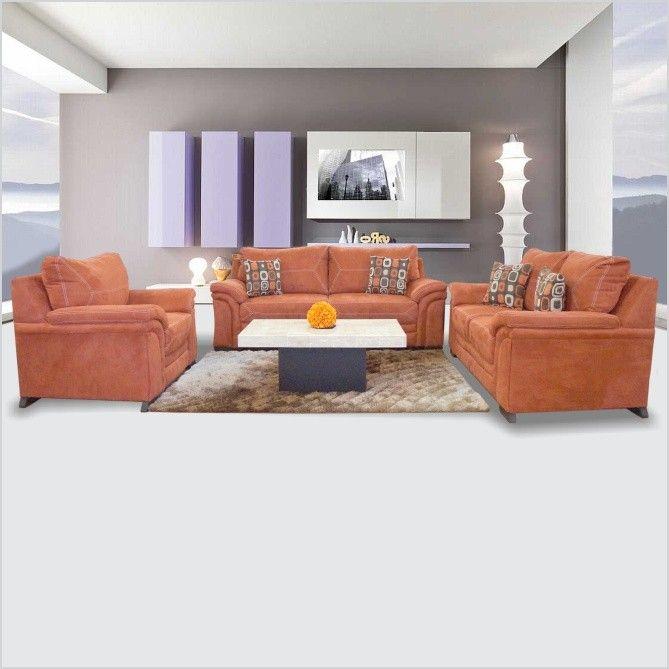 Sala Maine Color Shedron Salas Home Decor Decor Y