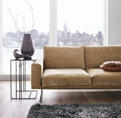 Möbel Boconcept boconcept designermöbel designmöbel und moderne möbel 茶几 边