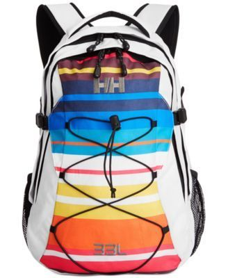 Helly Hansen Dublin 33-Liter Backpack Backpack Online c9d51d2da47d0