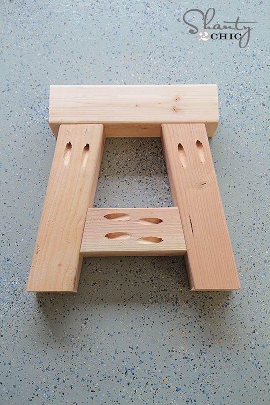 Diy 40 bench for the dining table bench woodworking for Wood bench ideas