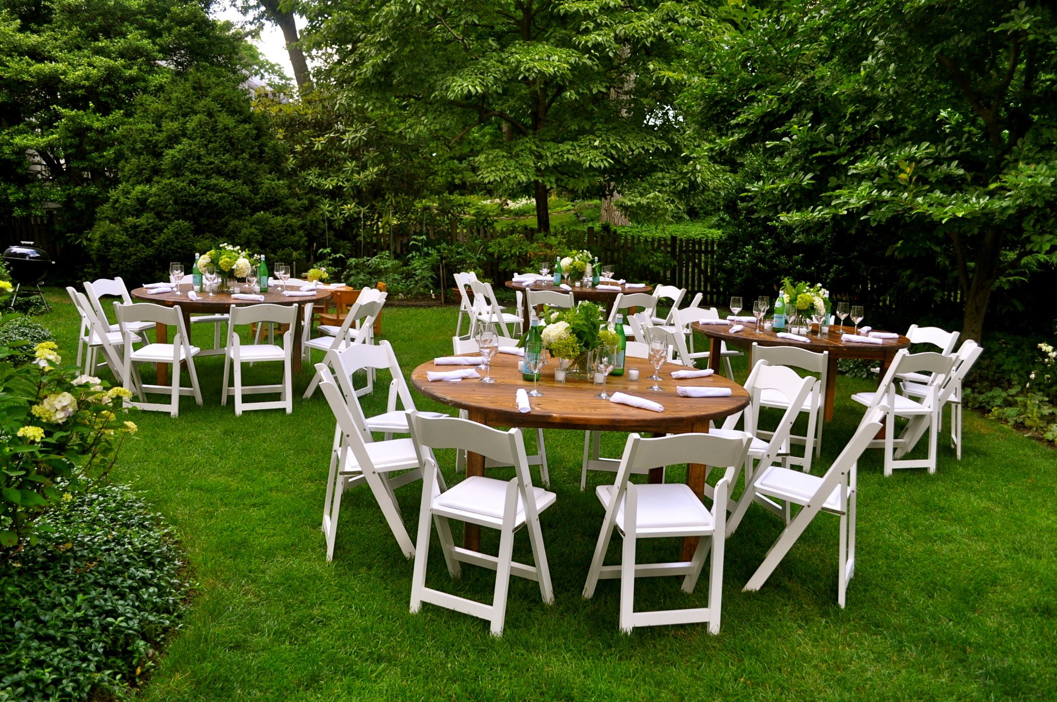 Permalink to 26 beautiful stock of Backyard Party Rentals