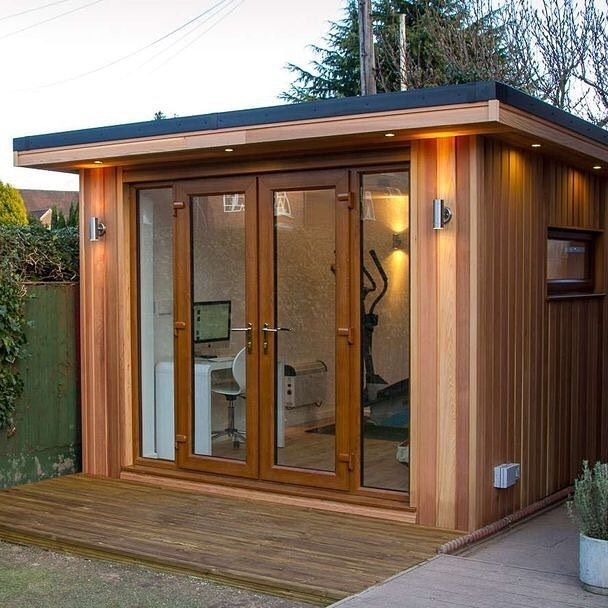 Building your own Shed is not that hard check our bio for Shed plans @dowoodworking99 ..............................  #logcabins #globaloutdoorsurvivalclub #cabinvibes #cabindecor #cabinweekend #woodcabin #cabin_crew #cozycabin #cabinlust #cabinstyle #cabinsdaily #cabincrews #mountaincabin #cabinliving #cabinfolk #remotecabins #cabinchronicles #thehappycampers  #TinyHome #tinyhomes #tinyhomeonwheels #tinyhomebuild #tinyhomebuilders #tinyhomemovement #tinyhomeadventure #tinyhomeliving #tinyhomeja