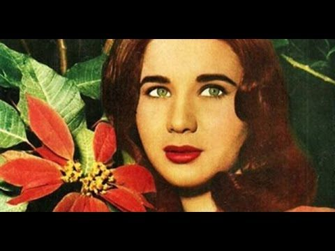 لن تتخيل كيف أصبح شكل الجميلة زبيدة ثروت الان بعد بلوغها 75 سنة Artwork Movie Stars Mona Lisa