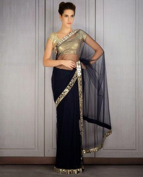 Manish Malhotra Latest Designer Saree Collection 2020 2021 Designs Bollywood Outfits Fashion Designer Sarees Collection